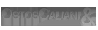 OstosCaliani & Abogados